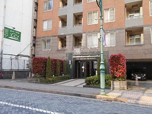 マンション(建物一部)-港区赤坂2丁目 その他