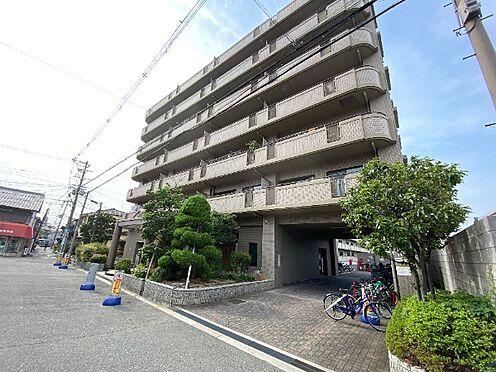 マンション(建物一部)-大阪市西成区千本南1丁目 その他