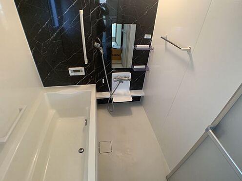 中古一戸建て-安城市桜井町稲荷西 広々浴室でご家族とたっぷり触れ合うゆとりの時間