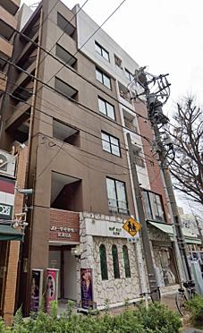マンション(建物一部)-横浜市中区伊勢佐木町4丁目 外観
