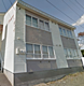 釧路市緑ケ岡2丁目 一棟売りアパート