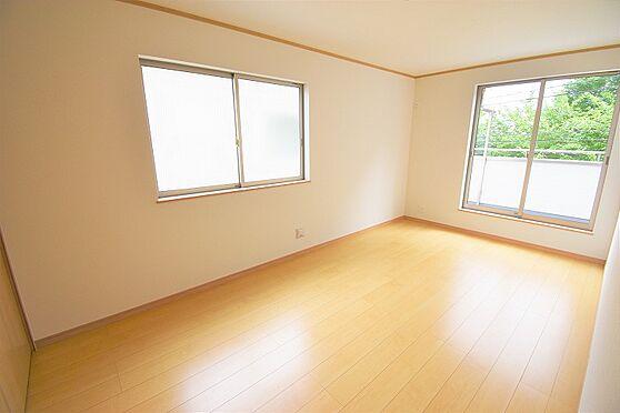 新築一戸建て-仙台市太白区松が丘 内装