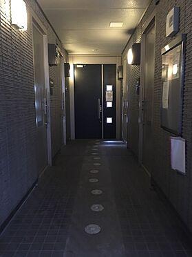 マンション(建物一部)-船橋市海神1丁目 駐車場