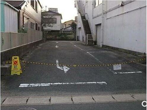 ビル(建物全部)-佐賀市材木2丁目 内装