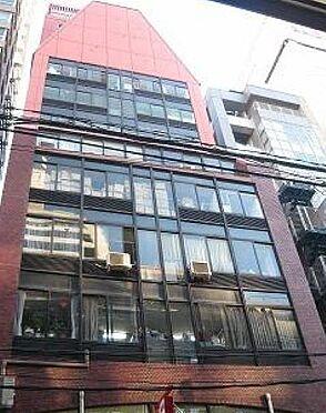 マンション(建物一部)-大阪市中央区南本町3丁目 交通至便な立地