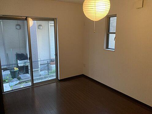 中古一戸建て-名古屋市中村区大正町2丁目 1階洋室