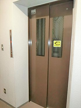 マンション(建物一部)-豊島区南池袋1丁目 設備