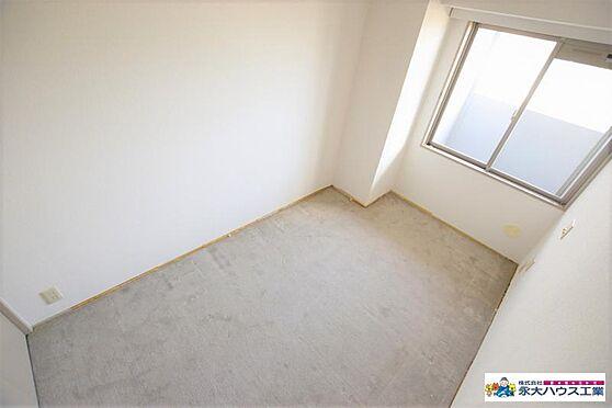 区分マンション-仙台市泉区八乙女中央3丁目 内装