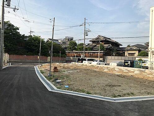 新築一戸建て-豊中市原田元町3丁目 その他
