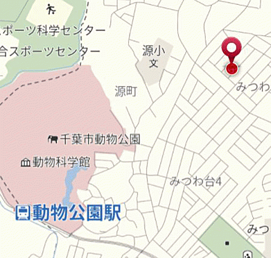 マンション(建物一部)-千葉市若葉区みつわ台5丁目 その他