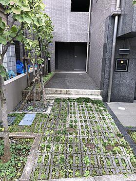マンション(建物一部)-大田区南馬込6丁目 その他