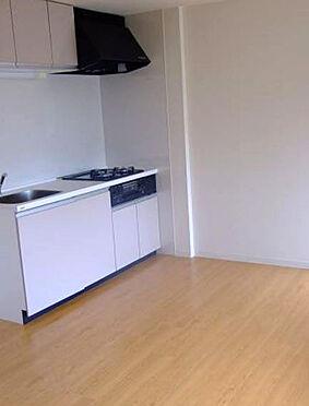 アパート-足立区東伊興3丁目 洋室