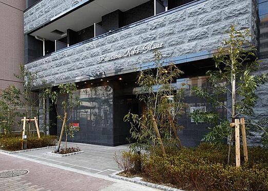 区分マンション-神戸市兵庫区新開地3丁目 その他