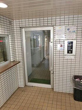 区分マンション-杉並区井草2丁目 その他