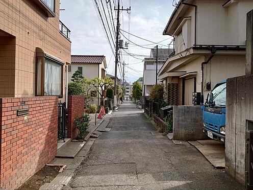 アパート-国分寺市本多2丁目 その他