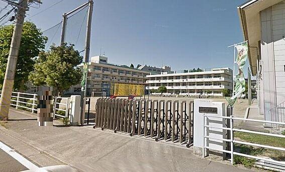 新築一戸建て-仙台市青葉区国見6丁目 国見小学校 約1050m