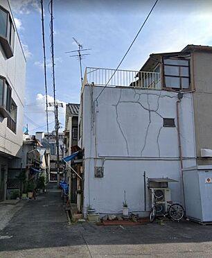 マンション(建物全部)-大阪市生野区中川西2丁目 その他