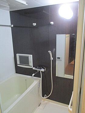 マンション(建物一部)-大阪市中央区島之内1丁目 風呂