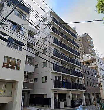 区分マンション-神戸市兵庫区三川口町2丁目 その他