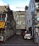 姫路市東駅前町の物件画像