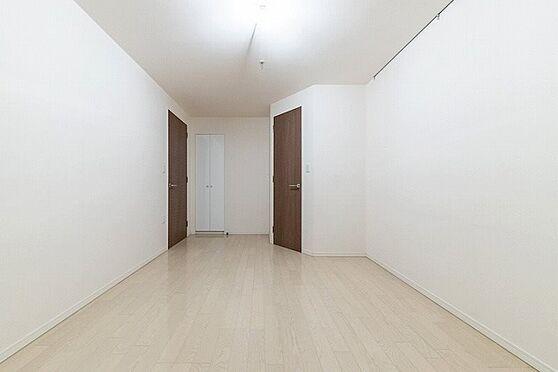 中古マンション-江東区東雲1丁目 洋室約7.8帖のお写真です。