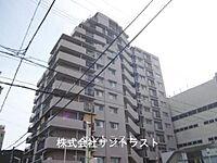 大阪市生野区中川2丁目の物件画像