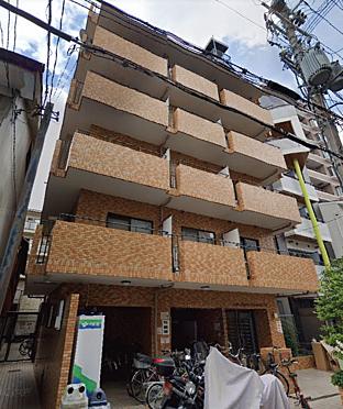 マンション(建物一部)-京都市中京区姉西洞院町 その他