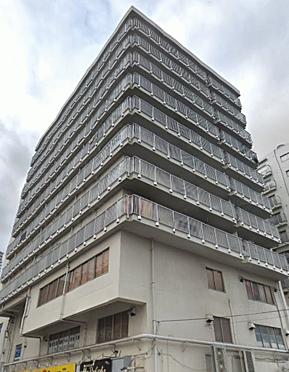 マンション(建物一部)-千葉市稲毛区小仲台6丁目 外観