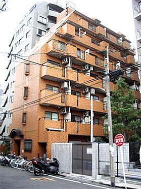 マンション(建物一部)-川崎市川崎区池田1丁目 その他
