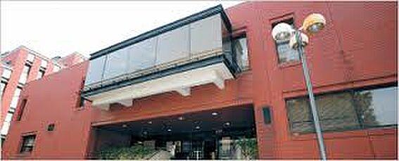 ビル(建物全部)-文京区大塚3丁目 中学校東邦音楽大学付属東邦中学校まで412m