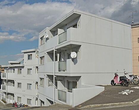 マンション(建物一部)-横浜市緑区鴨居4丁目 ウインベルデュエット鴨居・ライズプランニング