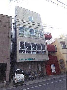 ビル(建物全部)-墨田区立川2丁目 no-image