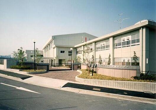 中古マンション-名古屋市緑区大清水2丁目 周辺