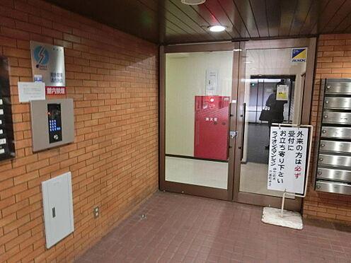 区分マンション-横浜市中区弥生町1丁目 その他