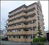 宮崎市田代町の物件画像