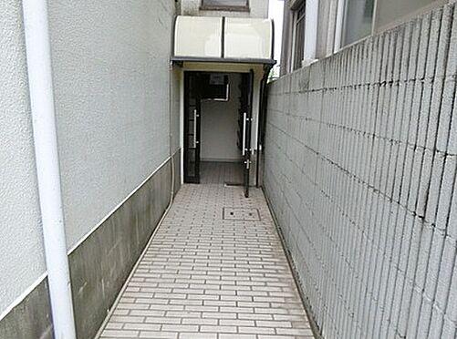 マンション(建物全部)-吹田市江坂町5丁目 その他