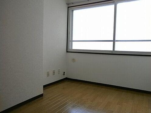 マンション(建物一部)-札幌市手稲区稲穂一条1丁目 寝室