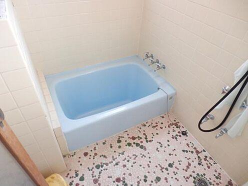 中古一戸建て-伊東市八幡野 浴室