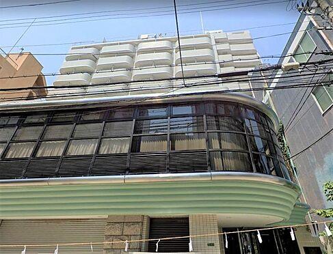 区分マンション-大阪市北区西天満3丁目 その他