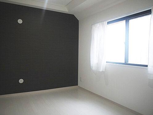 中古マンション-日野市豊田4丁目 寝室