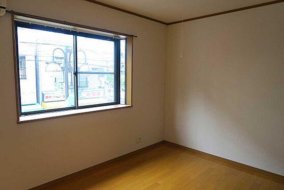 建物全部その他-江戸川区西小岩5丁目 江戸川区西小岩5丁目中古戸建の洋室です
