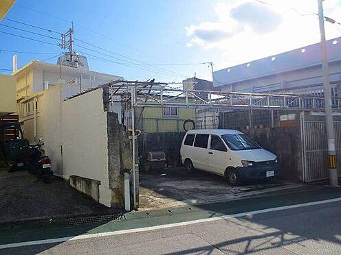 建物一部その他-沖縄市照屋2丁目 no-image