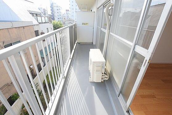 中古マンション-葛飾区東立石3丁目 その他