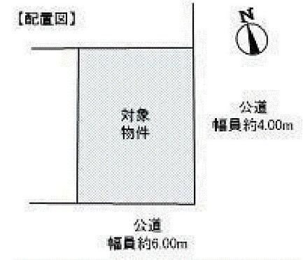 マンション(建物全部)-台東区浅草3丁目 区画図
