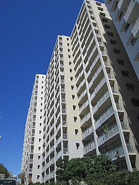 中古マンション-神戸市垂水区松風台2丁目 外観