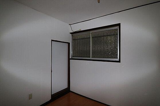 アパート-大阪市西成区長橋2丁目 内装