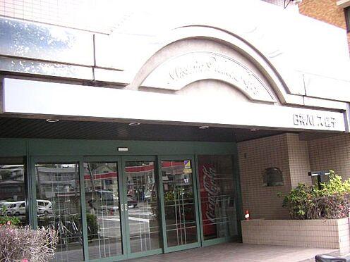 区分マンション-横浜市磯子区中原1丁目 その他