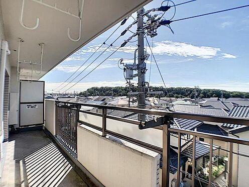 中古マンション-名古屋市緑区滝ノ水2丁目 内装