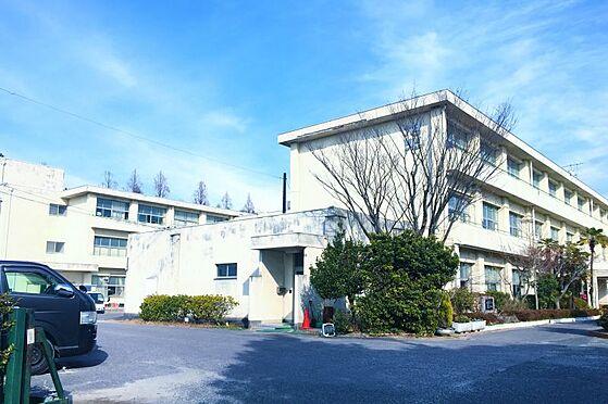 中古一戸建て-知多市日長字穴田 旭北小学校 1600m 徒歩約20分
