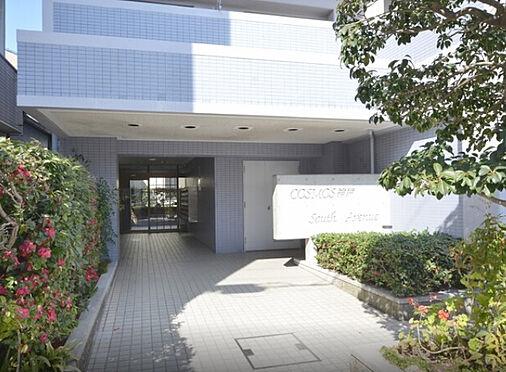 マンション(建物一部)-神戸市兵庫区笠松通5丁目 間取り